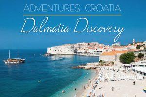 Dalmatia Discovery