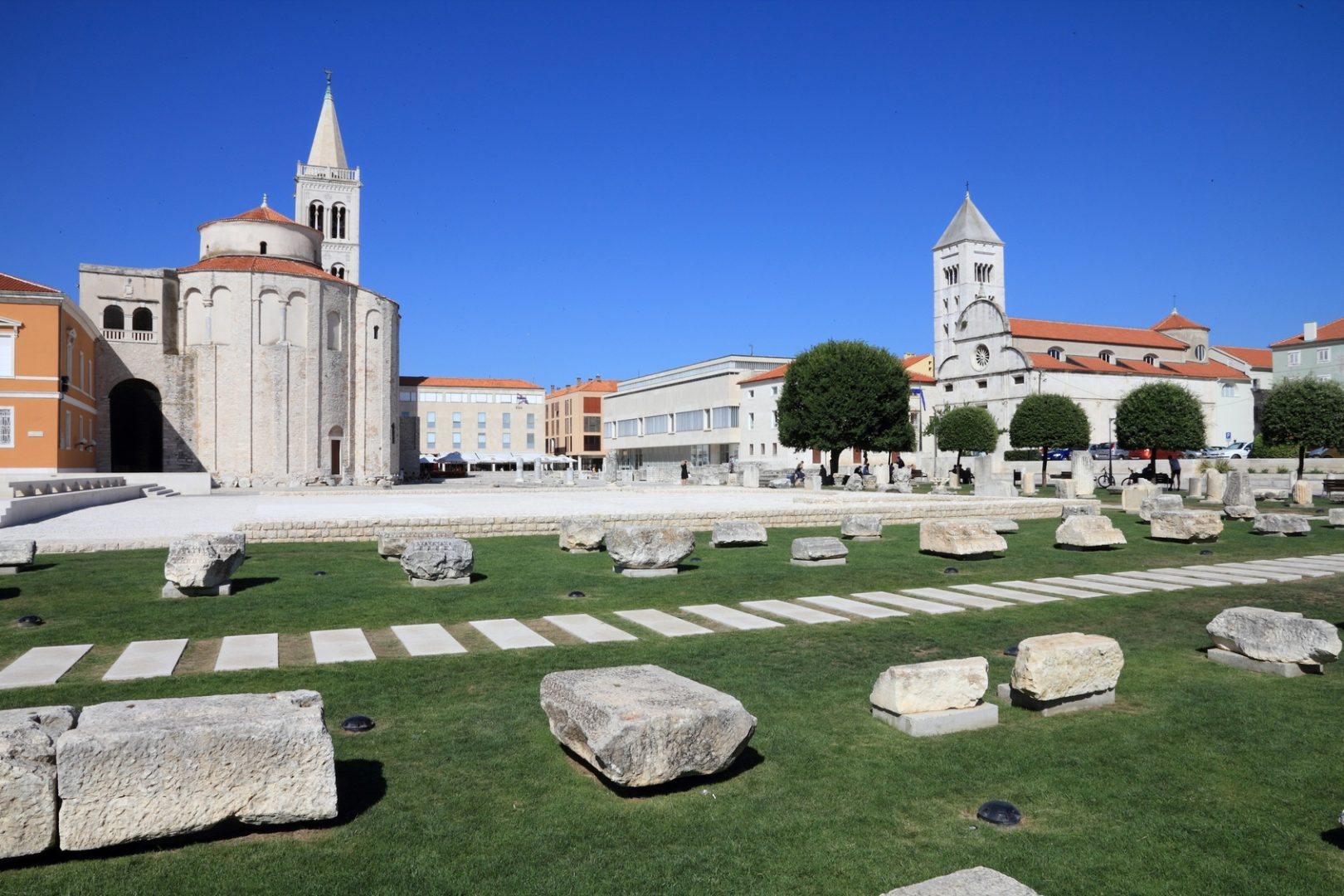 This image has an empty alt attribute; its file name is Zadar-Best-of-the-Dalmatian-Coast-Adventures-Croatia.jpg