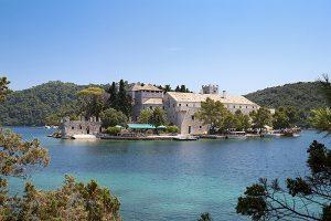 Mljet - Adventures Croatia - By Land & By Sea