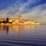 croatia honeymoon travel packages