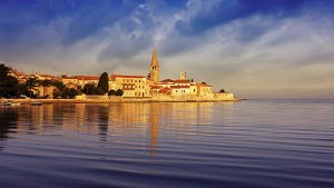 Porec Croatia - Off the Beaten Path - Istria - Adventures Croatia