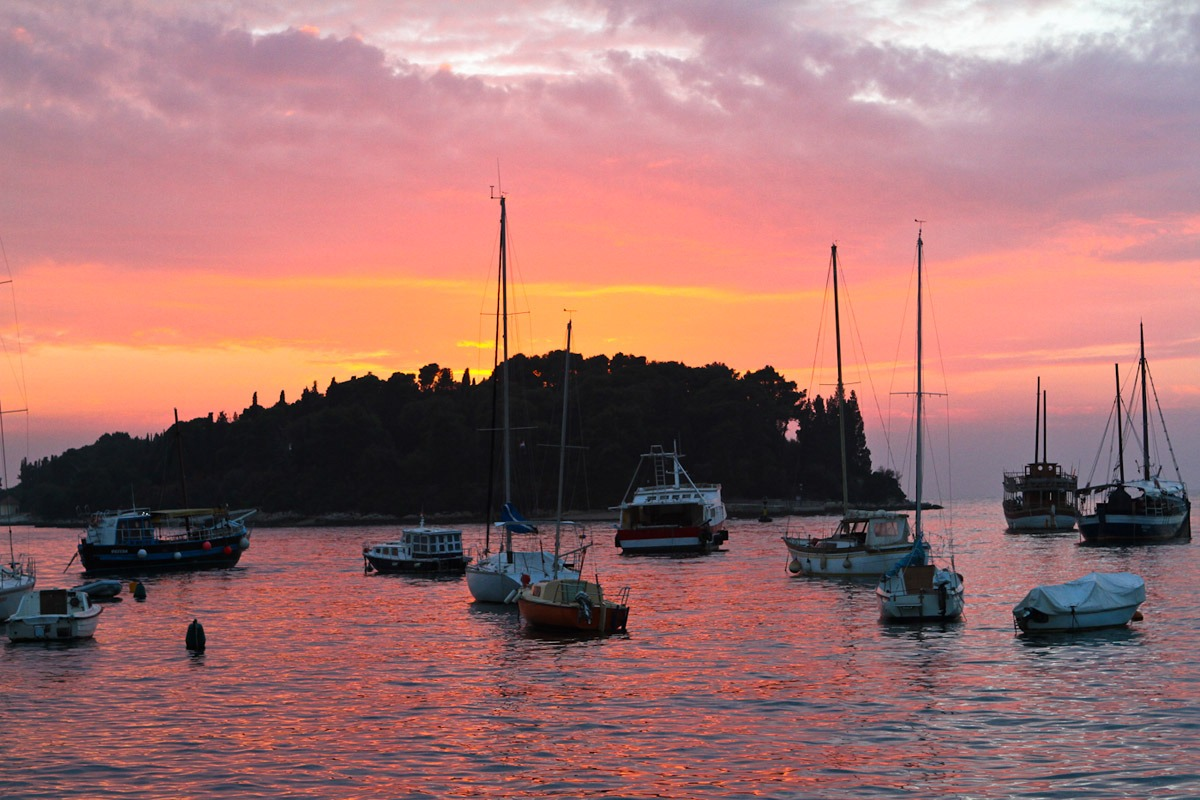 This image has an empty alt attribute; its file name is Rovinj-Croatia2012-Rovinj-2.jpg