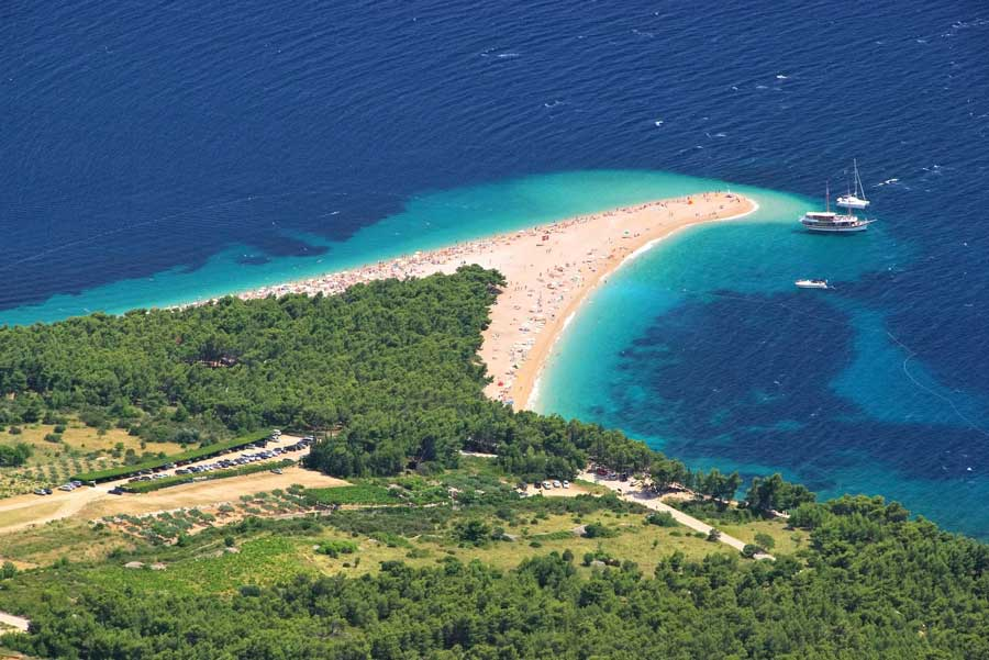 This image has an empty alt attribute; its file name is Brac-Bol-Golden-Horn-Adventures-Croatia.jpg