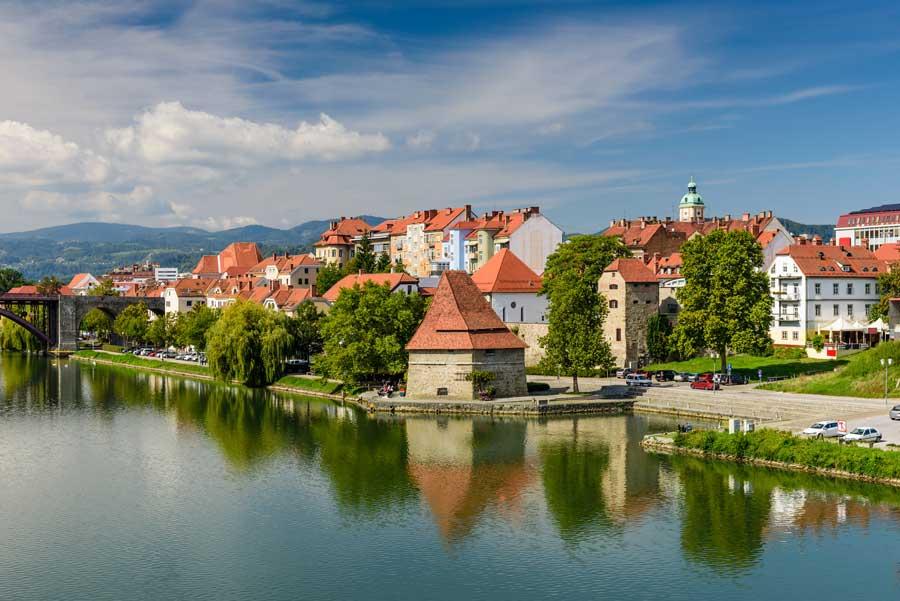 This image has an empty alt attribute; its file name is Maribor-Slovenia-Adventures-Croatia.jpg