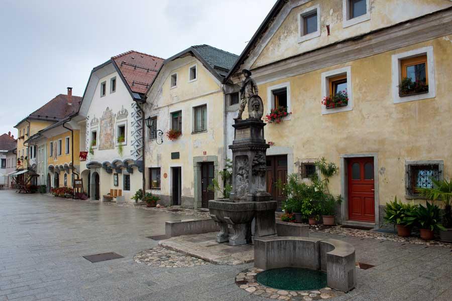 This image has an empty alt attribute; its file name is Radovljica-Slovenia-Adventures-Croatia.jpg