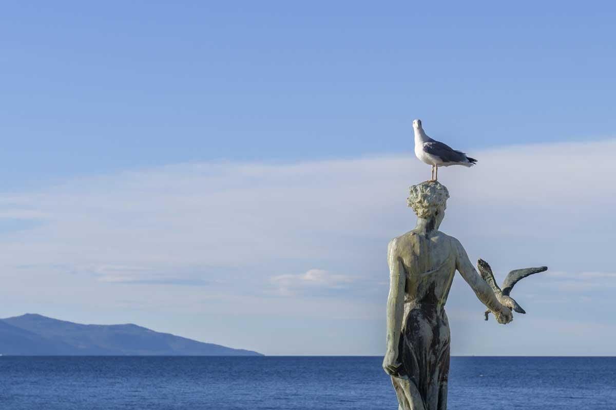 This image has an empty alt attribute; its file name is Opatija-Adventures-Croatia-Travel-Croatia-Gulf-of-Kvarner-1.jpg