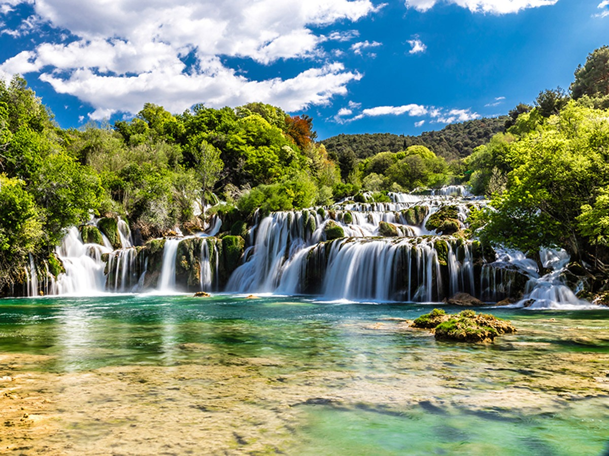 This image has an empty alt attribute; its file name is Krka-National-Park-Adventures-Croatia.jpg