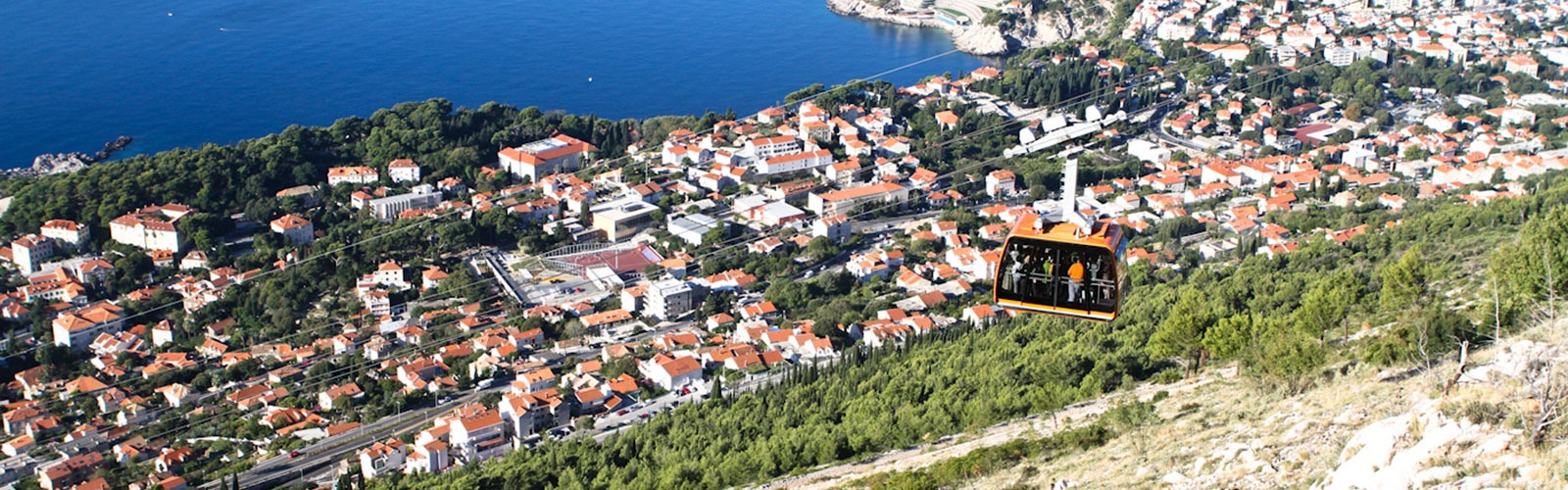 This image has an empty alt attribute; its file name is Dubrovnik-from-above-Croatia-1-1.jpg