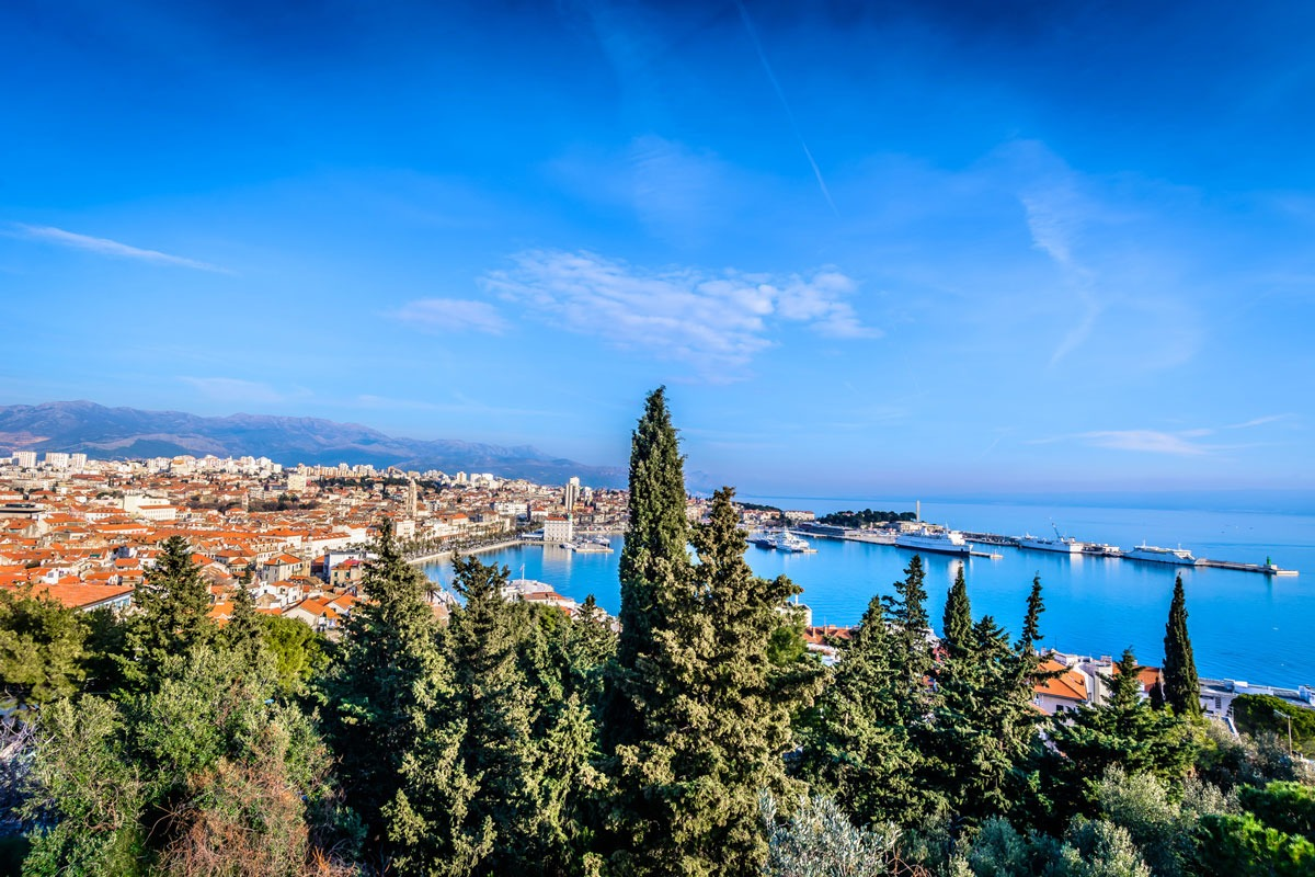 This image has an empty alt attribute; its file name is Marjan-Hill_Overlooking_Split_Adventures_Croatia.jpg