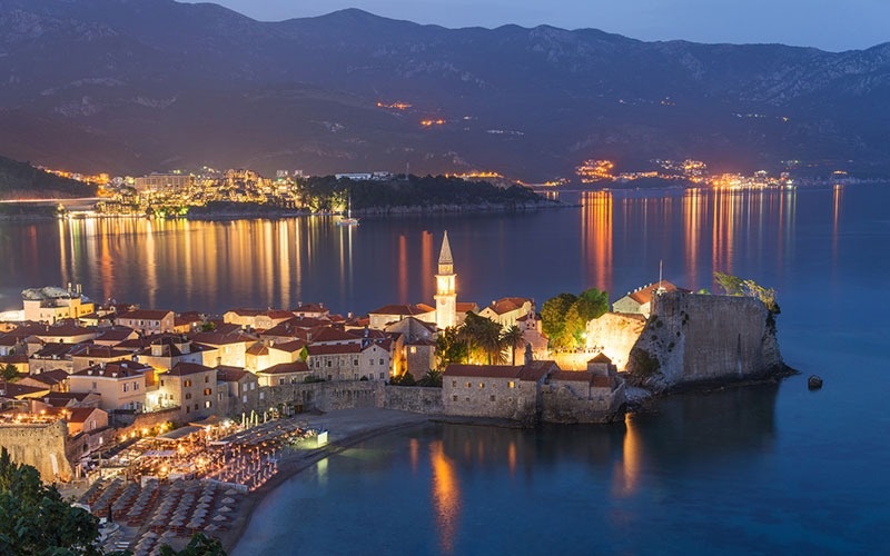 This image has an empty alt attribute; its file name is Montenegro-Budva-_Adventures-Croatia.jpg
