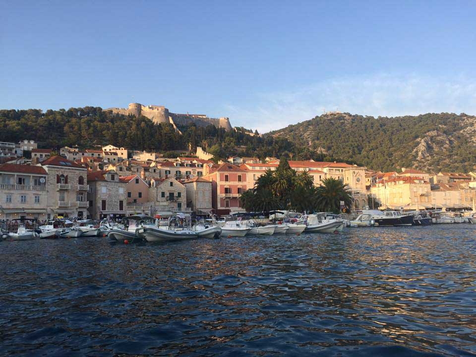 This image has an empty alt attribute; its file name is Christy-Kranjec-Blog-Post-Exploring-Hvar-Adventures-Croatia.jpg