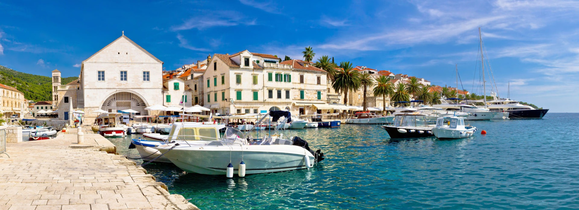This image has an empty alt attribute; its file name is Hvar-Town-Adventures-Croatia.jpg