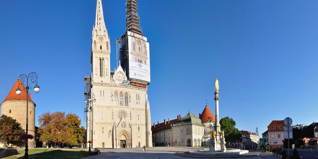 This image has an empty alt attribute; its file name is Zagreb-Things-to-do-in-Zagreb-Upper-City-Travel-Croatia-Adventures-Croatia-1024x512.jpg