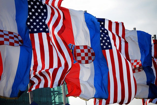 http://hrvatskifokus-2021.ga/wp-content/uploads/2020/07/cro.jpg